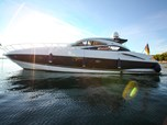 Motor YachtSunseeker Predator 68